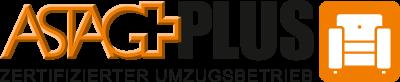 ASTA_Plus