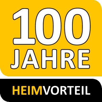 100Jahre
