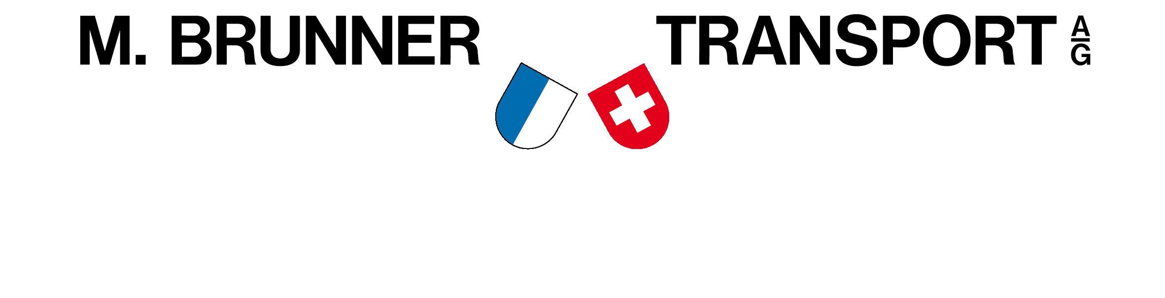 (c) Brunner-transport.ch
